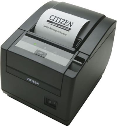 Citizen CT-S601 Printer