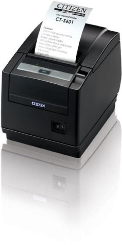 Citizen CT-S601 Type II Receipt Printer Receipt Printer
