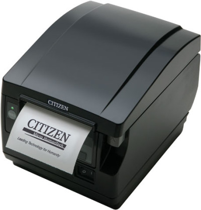 Citizen CT-S851 Printer
