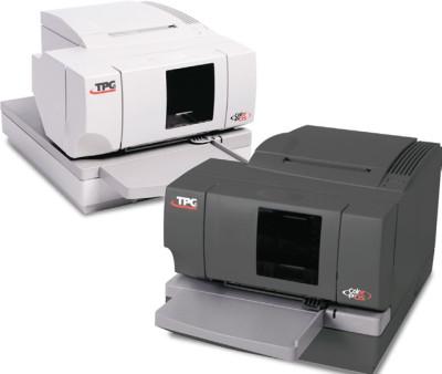 CognitiveTPG A760 Printer