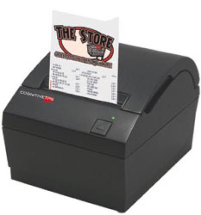 CognitiveTPG A799II Printer