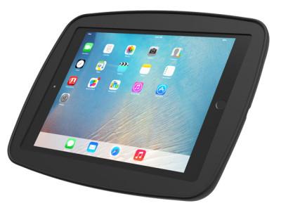 Compulocks Brands Inc. HyperSpace Rugged iPad Enclosure