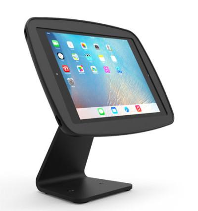 Compulocks Brands Inc. HyperSpace 360 Rugged iPad Enclosure Stand