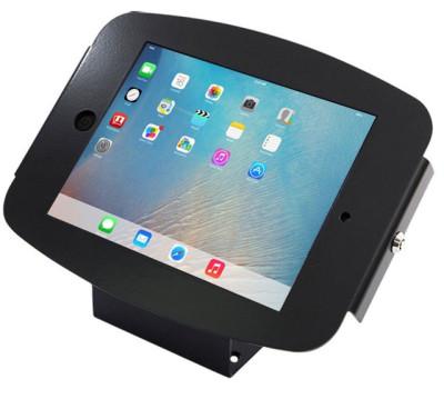 Compulocks Brands Inc. Space iPade Enclosure Kiosk