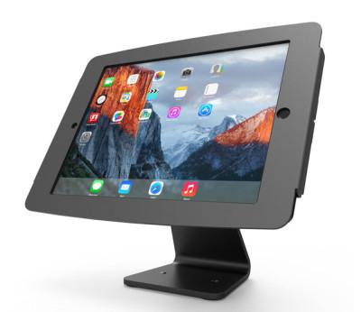 Compulocks Brands Inc. Space 360 iPad Enclosure Stand