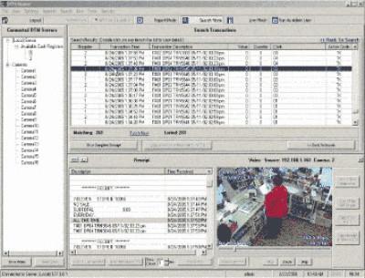 DIGIOP DTM Power Device Accessories
