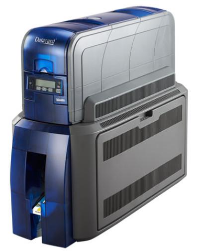 Datacard SD460 ID Printer Ribbon