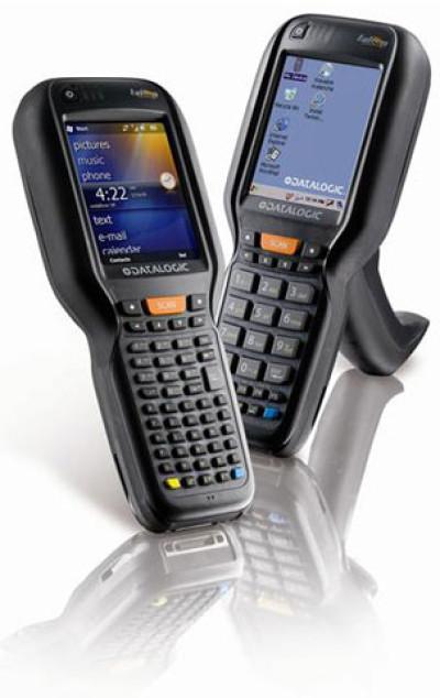 Datalogic Falcon X3+ Handheld Computer