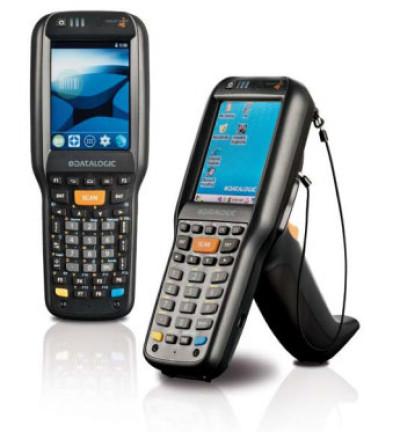 Datalogic Skorpio X4 Handheld Computer