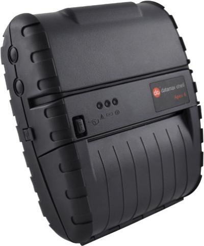 Datamax-O'Neil Apex 4 Portable Printer