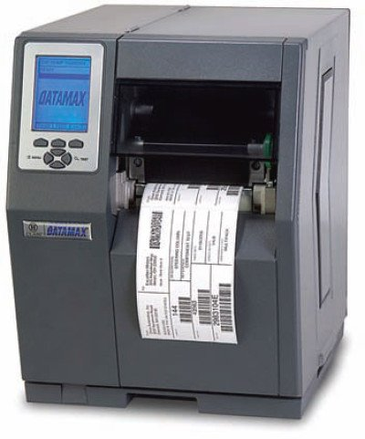 Datamax-O'Neil H-6212X RFID RFID Printer