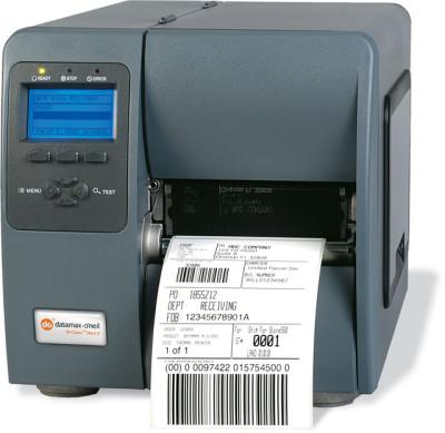 Datamax-O'Neil I-4212 Mark II Printer