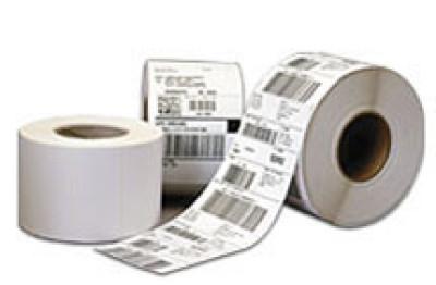 Datamax-O'Neil I-4208 Label