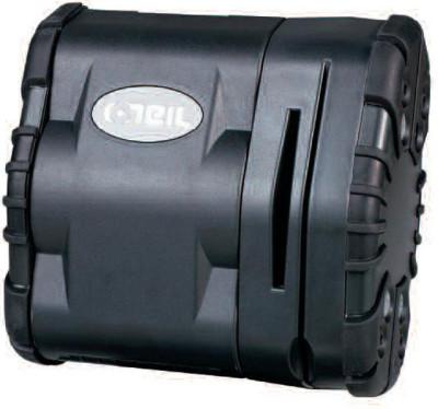 Datamax-O'Neil OC2 Portable Printer