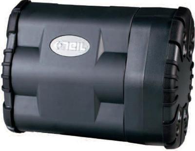 Datamax-O'Neil OC3 Portable Printer