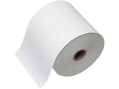 Datamax-O'Neil Apex 3 Receipt Paper
