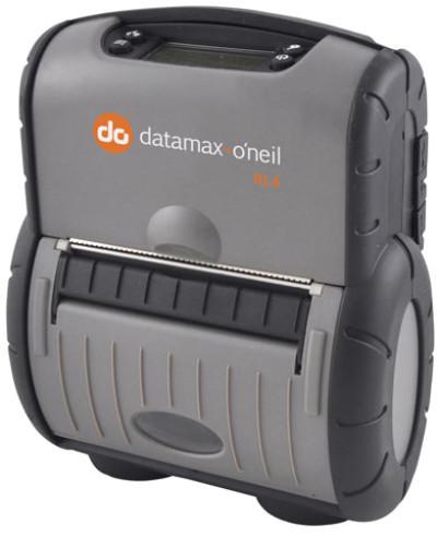 Datamax-O'Neil RL4e Printer