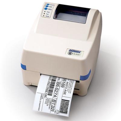 Datamax E-Class Printer