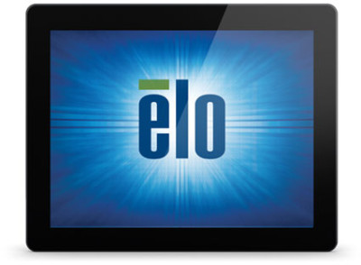 Elo 1291L Open-Frame Touch screen