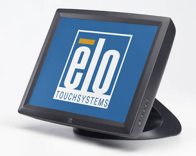 Elo 1522L Touch screen