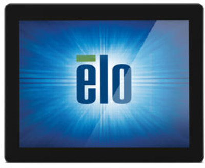 WES-1509L - Elo  Touch screen