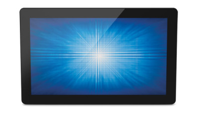 Elo 1593L Open Frame Touch screen