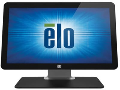 Elo M-Series 2002L 20-inch LED Touch screen