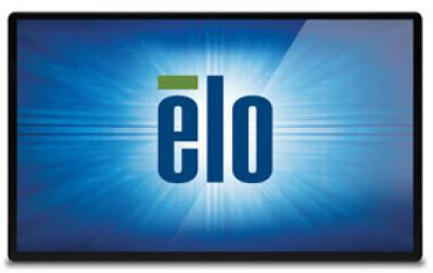 Elo 2293L Digital Signage Display