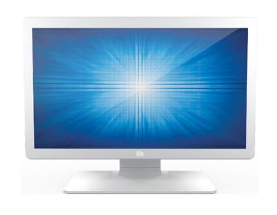 Elo 2403LM Medical Grade Touchscreen Monitor