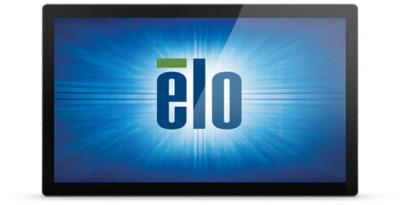 Elo 2794L Open-Frame Touch screen