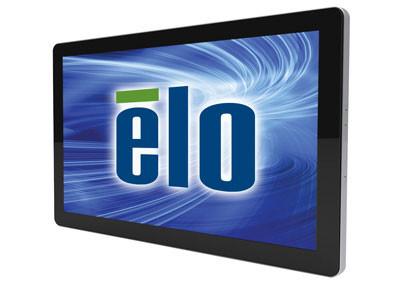 Elo IDS 02 Series: 3202L Digital Signage Display