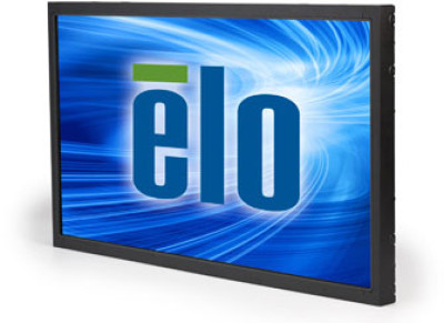 Elo 3243L Touch screen