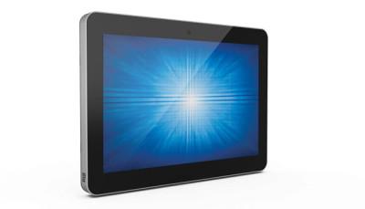 Elo I-Series 2.0 Standard Touch screen