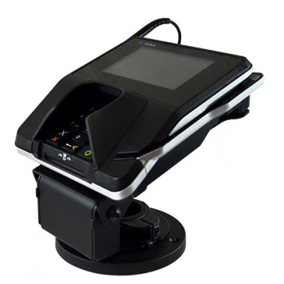ENS Payment Terminal Stands
