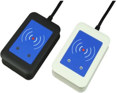 Elatec TWN4 RFID Reader