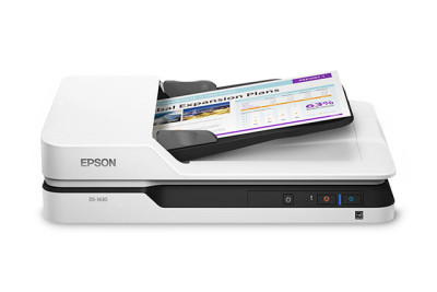 Epson DS-1630