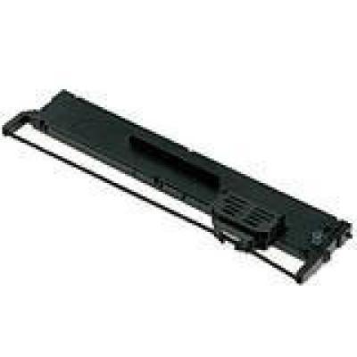 Epson Receipt Printer Accessories