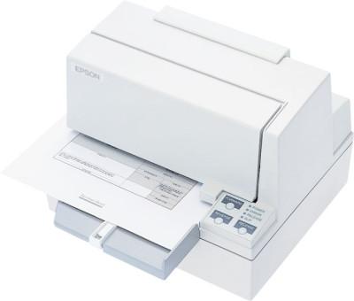 Epson TM-U590 Printer