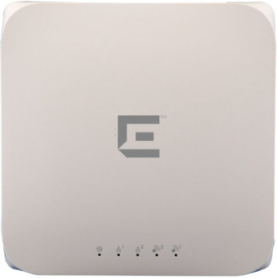 Extreme Networks AP 3825 Access Point