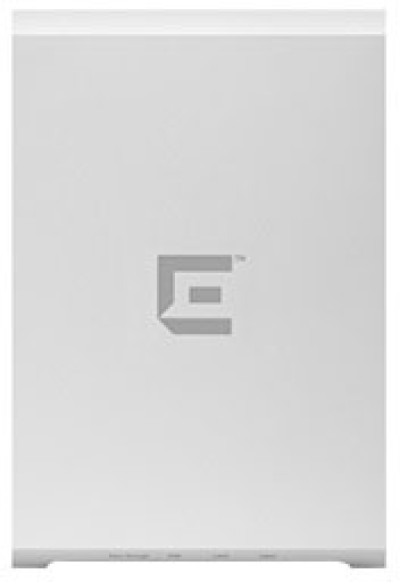Extreme Networks AP 3912 Access Point