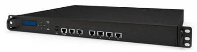 Extreme Networks NX 5500