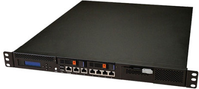 Extreme Networks NX 7510E Wireless Controller