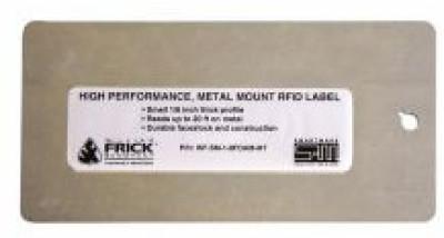 Frick RFID Tags RFID Tag