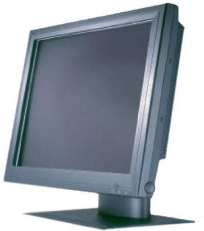 GVision P15BX Touch screen