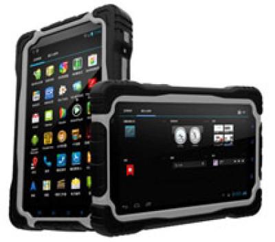 Glacier Fusion 7 Tablet Computer