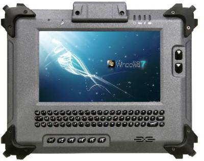 T507K - Glacier T507K Tablet Computer