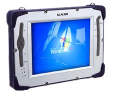 T708 - Glacier T708 Tablet Computer
