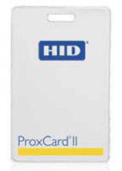 1326LMSMV - HID 1326 Access Control Card