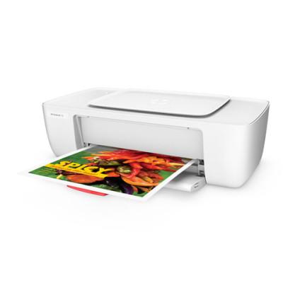 HP Parts Inkjet Printer