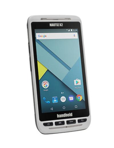 Handheld Nautiz X2 Handheld Computer